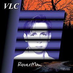 VLC - Roverman