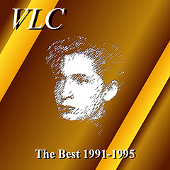 VLC - The Best 1991-1995